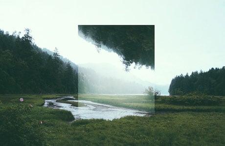 Witchoria_Landscapes_pre