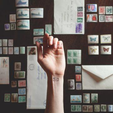 austin-tott-compares-tiny-tattoos-03