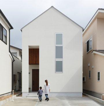 hazukashi-house-11