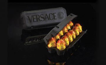 peddy-mergui-extends-luxury-brand-lines-to-food-packaging-designboom-01