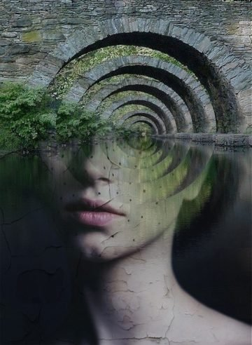 Antonio_Mora_Photography_03