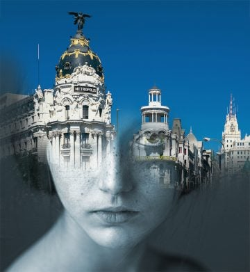 Antonio_Mora_Photography_11