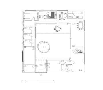 Atrium_House_08