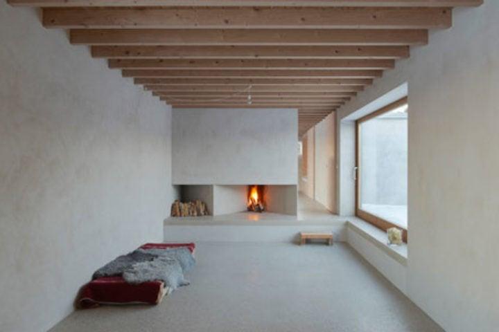 Atrium_House_pre