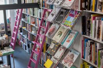 Bookstores_pre