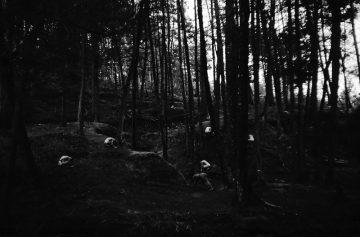 Daniel_González_photography_19