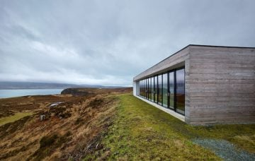 Dualchas_Cliff House_01
