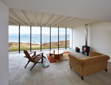 Dualchas_Cliff House_04