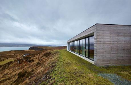 Dualchas_Cliff-House_pre