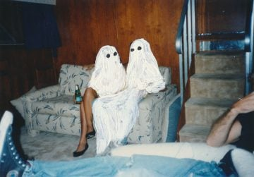 Ghost_Images_Angela_Deane_05