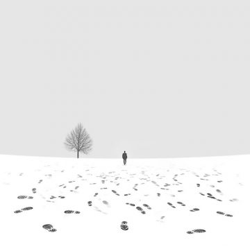 Hossein_Zare_photography_08