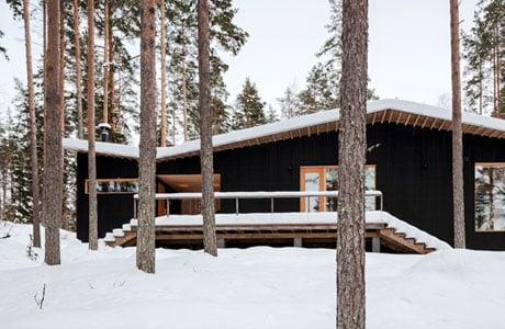 Kettukallio_Playa_Architectspre