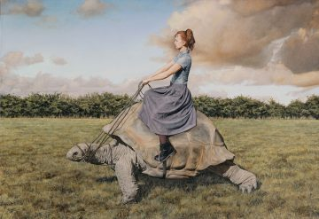 Lisa_Adams_Painting_02