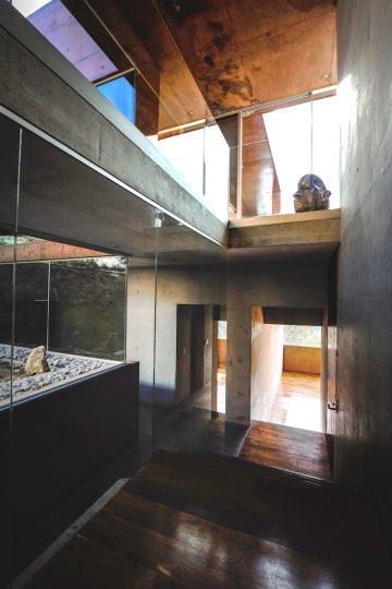 Narigua_House_10
