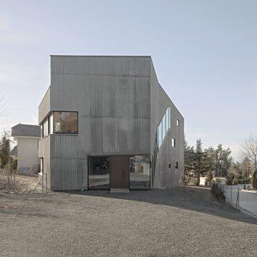 Rovereaz_House_05