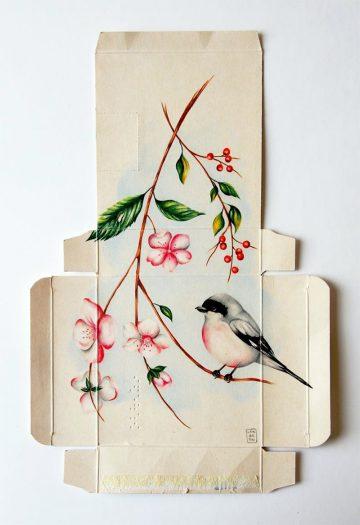 Sara_Landeta_Birds_01