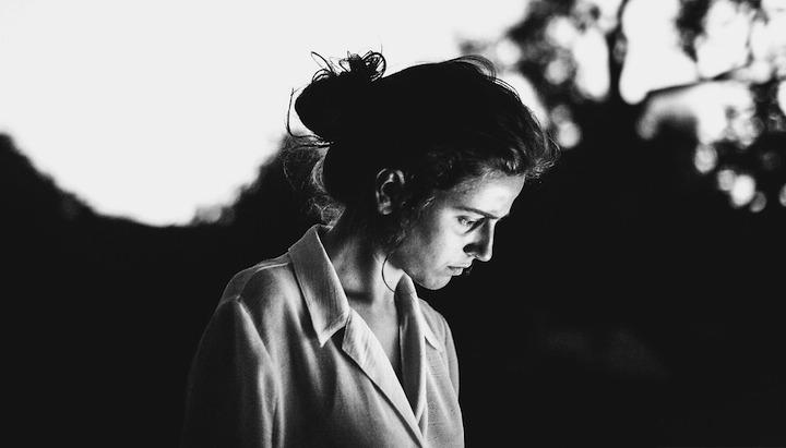 Silvia_Grav09a
