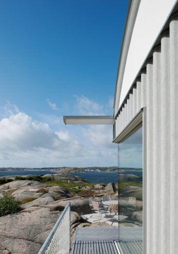 Slävik, Träpriset 2012 9-2011