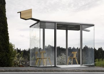 The-Bus-Stop-Project_02