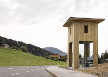 The-Bus-Stop-Project_07