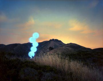Underwood_Light_Sculptures_09