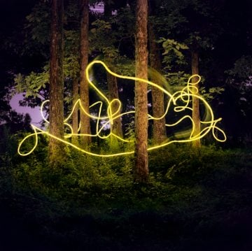 Underwood_Light_Sculptures_10