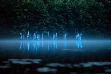 Underwood_Light_Sculptures_pre
