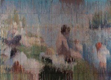 bradley-hart-bubble-wrap_07