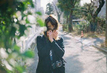 fumihiko_suzuki:8554508126