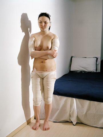 Beauty Recovery Room_Ji_Yeo_02