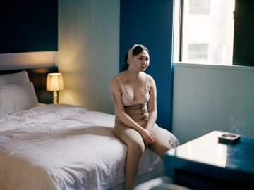 Beauty Recovery Room_Ji_Yeo_04