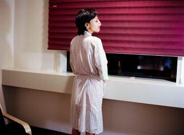 Beauty Recovery Room_Ji_Yeo_11