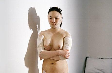 Beauty-Recovery-Room_Ji_Yeo_pre