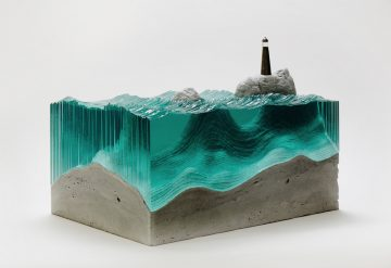 Ben_Young_Glass_Sculptures_01