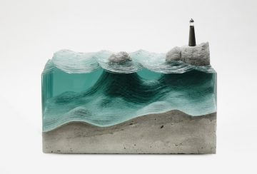 Ben_Young_Glass_Sculptures_02