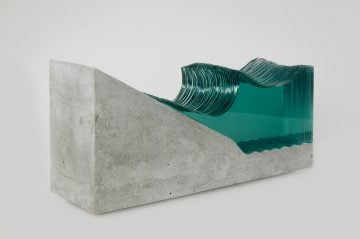 Ben_Young_Glass_Sculptures_04