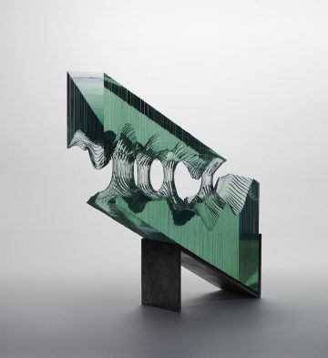 Ben_Young_Glass_Sculptures_06
