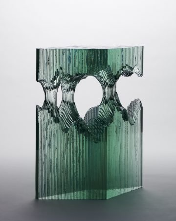 Ben_Young_Glass_Sculptures_08