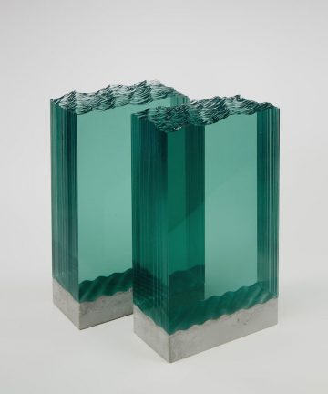 Ben_Young_Glass_Sculptures_09