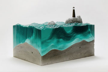 Ben_Young_Glass_Sculptures_pre