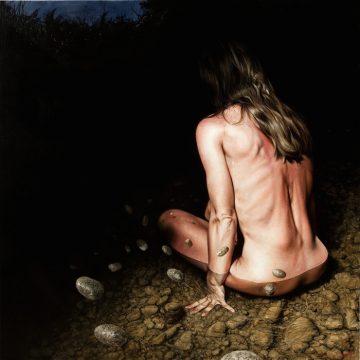 Eddy_Stevens_Painting_04