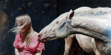 Eddy_Stevens_Painting_07