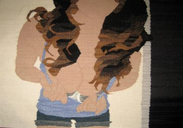 Erin_M_Riley_Tapestry_02