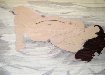 Erin_M_Riley_Tapestry_04