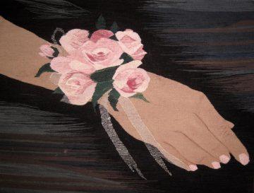 Erin_M_Riley_Tapestry_05