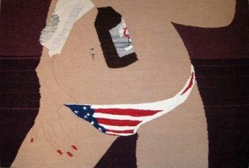 Erin_M_Riley_Tapestry_06