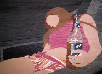 Erin_M_Riley_Tapestry_08