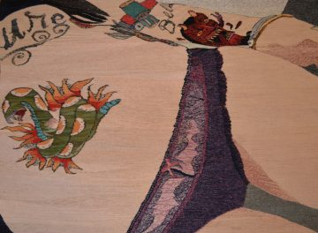 Erin_M_Riley_Tapestry_12