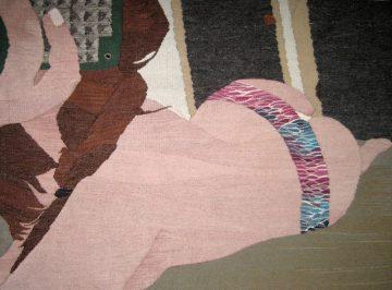 Erin_M_Riley_Tapestry_13