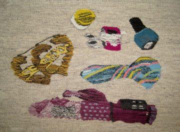 Erin_M_Riley_Tapestry_14